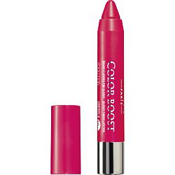 BOURJOIS BOURJOIS Помада для губ COLOR BOOST № 5 Red Island 2,75 г