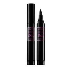 LANCOME LANCOME Маркер для век Monsieur Big Marker 01 Black 2.4 мл