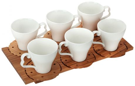 Best Home Porcelain