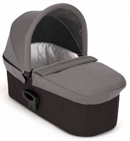 Люлька для коляски Baby Jogger Deluxe Priam (state)