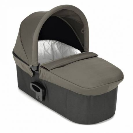 Люлька для коляски Baby Jogger Deluxe Priam (taupe)