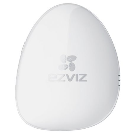 Smart home Ezviz Центр умного дома A1 (CS-A1-32W)