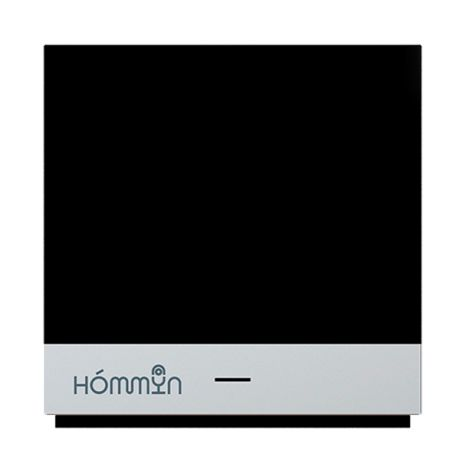 Smart home Hommyn ИК Пульт (IR-20-W)