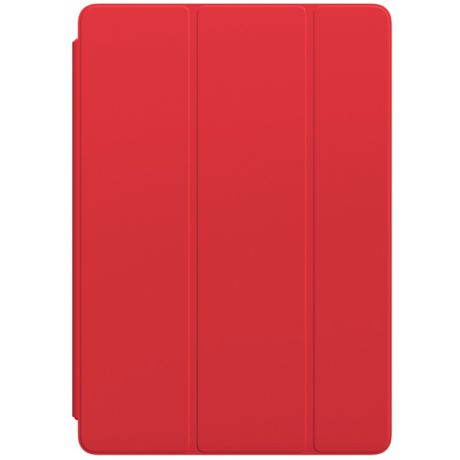 "Кейс для iPad Pro Apple Smart Cover 10.5"" iPad Pro (PRODUCT)RED MR592ZM/A"