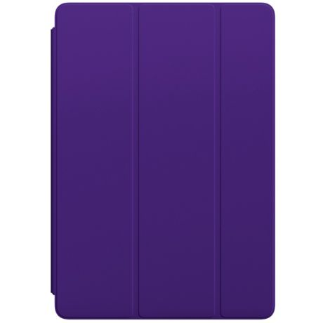 "Кейс для iPad Pro Apple Smart Cover 10.5"" iPad Pro UV (MR5D2ZM/A)"
