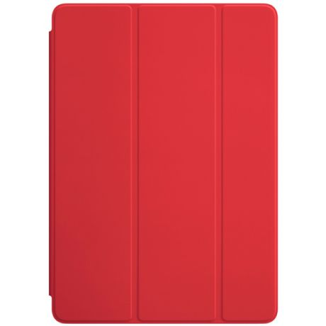 Кейс для iPad Air Apple iPad Smart Cover (PRODUCT)RED (MR632ZM/A)