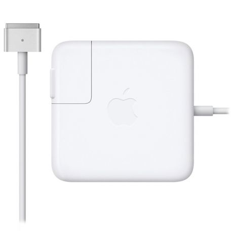 "Сетевой адаптер для MacBook Apple MagSafe 2 60W для MacBookPro Retina 13"" MD565Z/A"