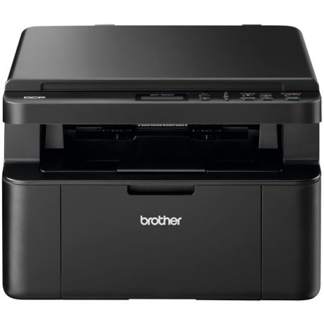 Лазерное МФУ Brother DCP-1602R