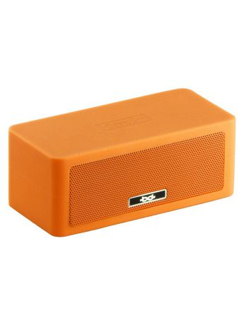 Колонки DRESS COTE Колонка беспроводная Bluetooth BOOMSONIX Junior