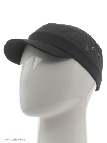 Кепки PILOT HEADWEAR COLLECTION Кепка