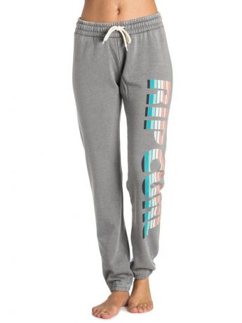 Брюки Rip Curl Брюки  ACTIVE LOGO TRACKPANT