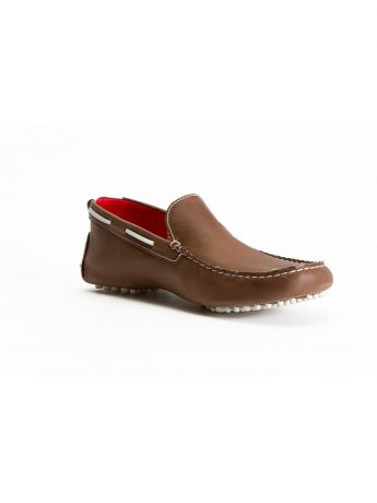 Мокасины Valuni shoes Мокасины