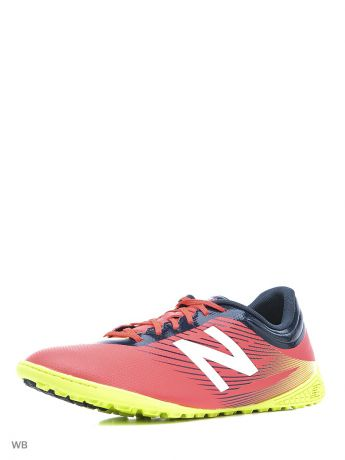 Бутсы New balance Бутсы NEW BALANCE FURON 2.0 DISPATCH TF