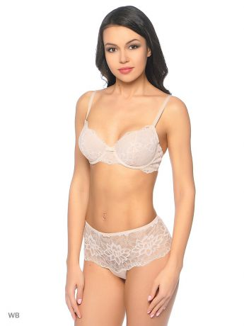 Трусы Triumph Трусы Dream Spotlight Bandeau Brief