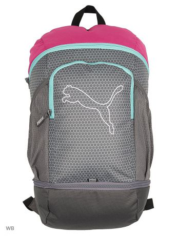 Рюкзаки PUMA Рюкзак Echo Backpack