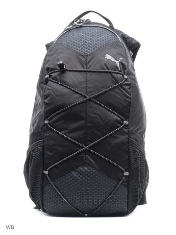 Рюкзаки PUMA Рюкзак PR Lightweight Backpack