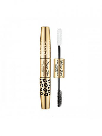 Туши Hope Girl Perfect Double Action Mascara. Тушь двойного действия Hope Girl