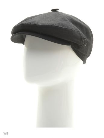 Кепи PILOT HEADWEAR COLLECTION Кепи