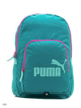 Рюкзаки PUMA Рюкзак Phase Backpack