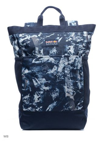 Рюкзаки PUMA Рюкзак RBR Lifestyle Backpack