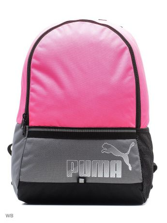 Рюкзаки PUMA Рюкзак Phase Backpack II