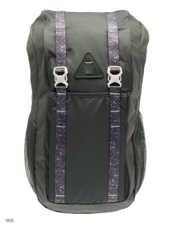 Рюкзаки Adidas Рюкзак Outdoor Multi backpack bag
