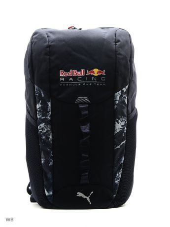 Рюкзаки PUMA Рюкзак RBR Replica Backpack