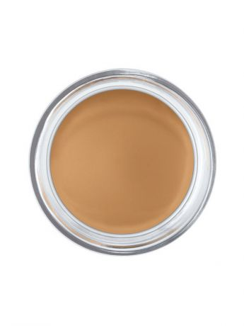 Корректоры NYX PROFESSIONAL MAKEUP Консилер для глаз CONCEALER JAR - GOLDEN 065