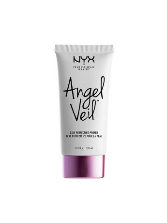 Основы под макияж NYX PROFESSIONAL MAKEUP Праймер ANGEL VEIL 01