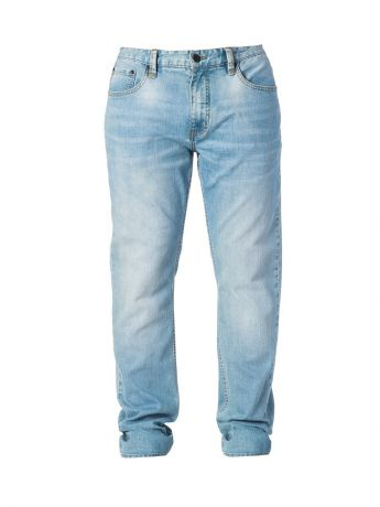 Джинсы Rip Curl Джинсы  STRAIGHT DENIM