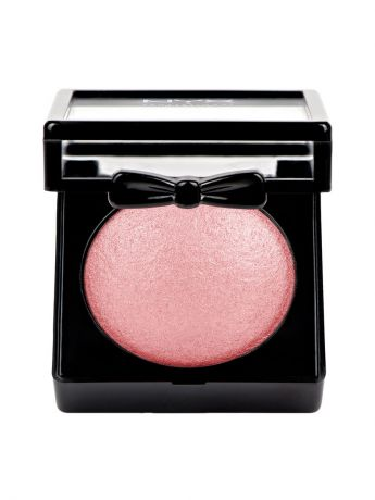 Румяна NYX PROFESSIONAL MAKEUP Запеченные румяна. BAKED BLUSH. BAKED BLUSH - JOURNEY 09
