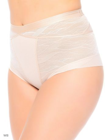 Трусы Triumph Трусы Airy Sensation Highwaist Panty