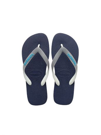Шлепанцы Havaianas Шлепанцы HAVAIANAS TOP MIX