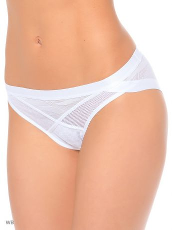Трусы Triumph Трусы Airy Sensation Tai