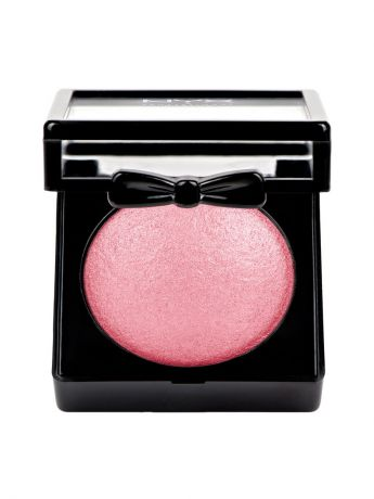 Румяна NYX PROFESSIONAL MAKEUP Запеченные румяна BAKED BLUSH BAKED BLUSH - SPANISH ROSE 07