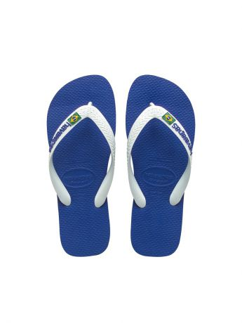 Шлепанцы Havaianas Шлепанцы