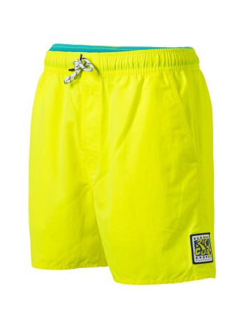 "Бордшорты Rip Curl Бордшорты VOLLEY FLUO 16"" BOARDSHORT"