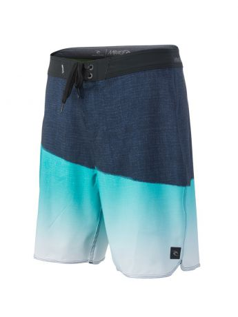 "Бордшорты Rip Curl Бордшорты MIRAGE GRAVITY 19"" BOARDSHORT"