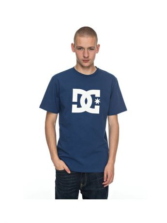 Футболка DC Shoes Футболка