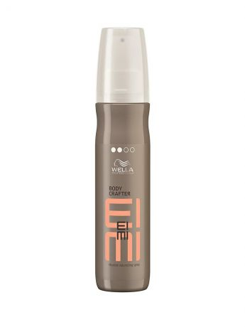 Спреи Wella Professional Wella EIMI Body Crafter - Спрей для объема 150 мл