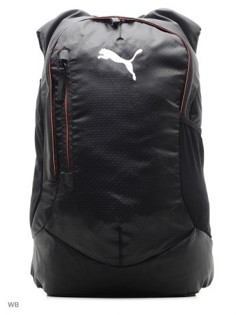Рюкзаки PUMA Рюкзак Final Pro Backpack