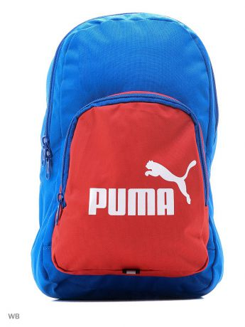 Рюкзаки PUMA Рюкзак Phase Small Backpack