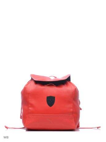 Рюкзаки PUMA Рюкзак Ferrari LS Zainetto Backpack
