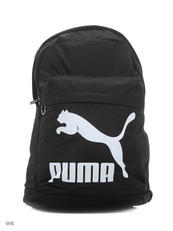 Рюкзаки PUMA Рюкзак Originals Backpack