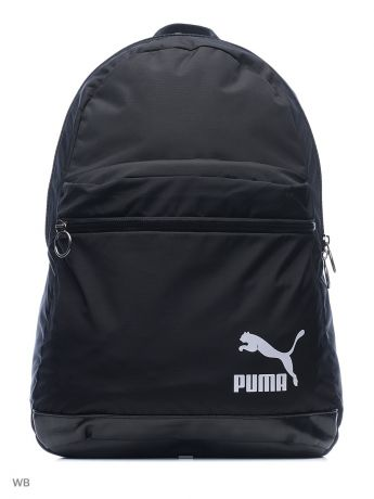 Рюкзаки PUMA Рюкзак Originals Daypack