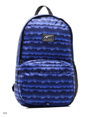 Рюкзаки PUMA Рюкзак Academy Backpack