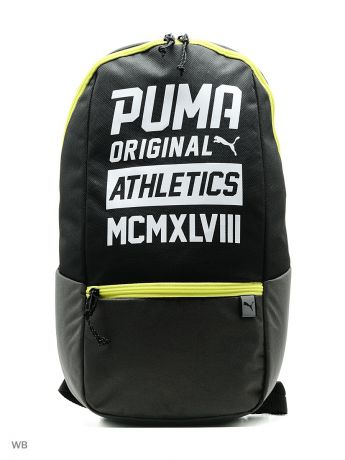 Рюкзаки PUMA Рюкзак Sole Backpack