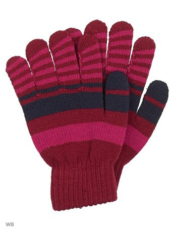 Перчатки Jack Wolfskin Перчатки CROSS KNIT GLOVES KIDS