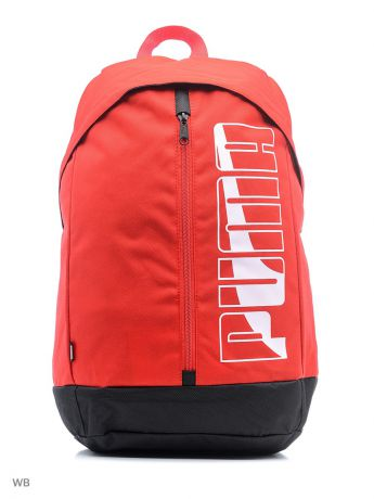 Рюкзаки PUMA Рюкзак Pioneer Backpack II