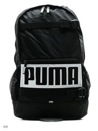 Рюкзаки PUMA Рюкзак Deck Backpack